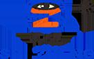 广州弱视治疗仪,儿童弱视治疗仪,广州近视治疗仪_广州视正官网